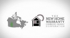 Alberta New Home Warranty Video