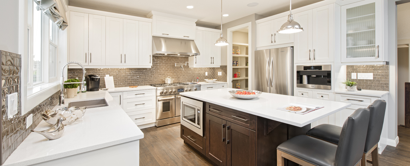 https://www.broadviewhomes.com/images/librariesprovider10/homepageslider/stanford-kitchen-showhome.jpg?sfvrsn=29bfc84e_2