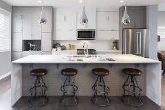 c_LaurierIII_2015_195a_kitchen