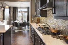 c_Cascade3_136_Kitchen-Tile