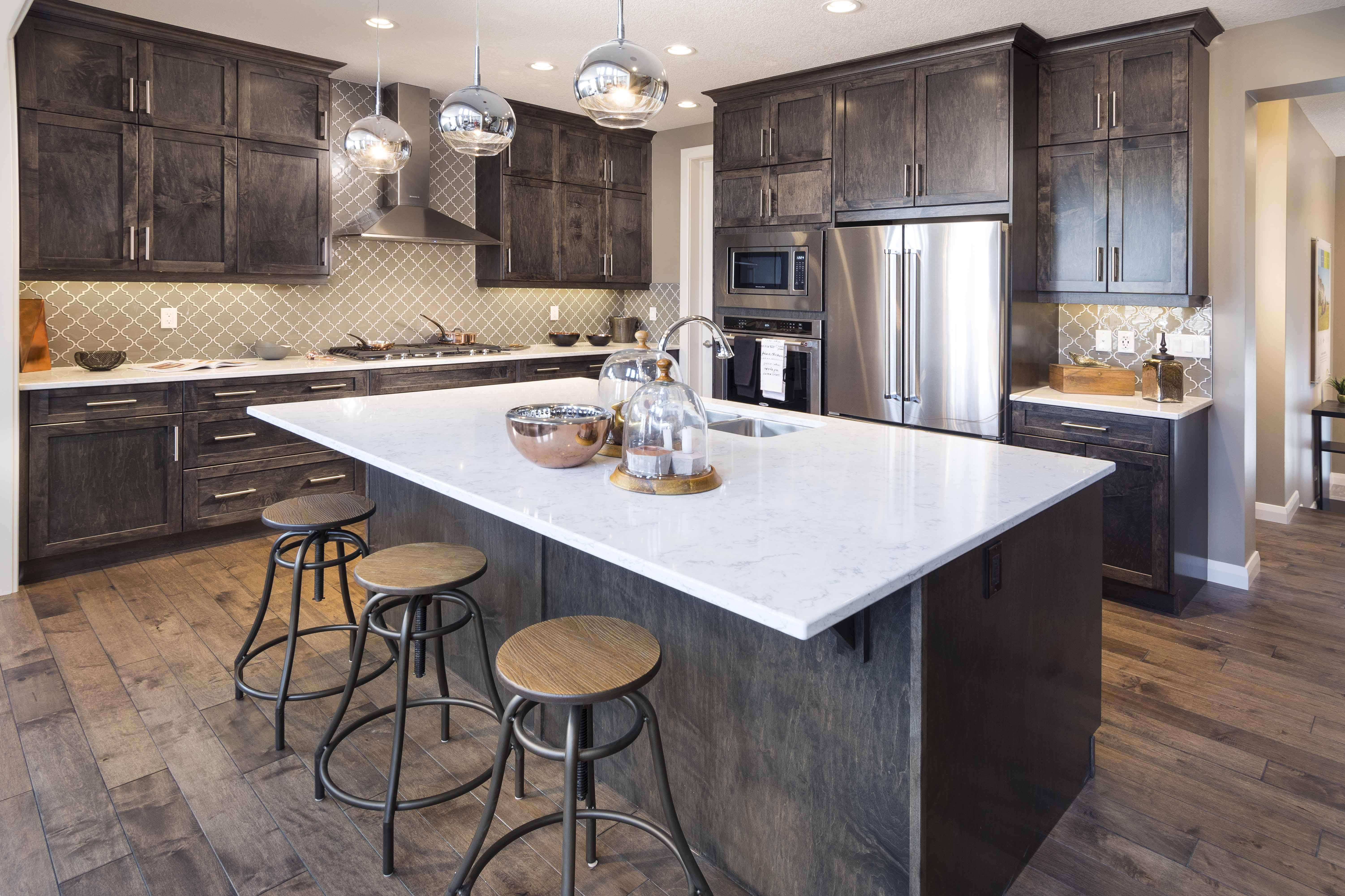 c_Cascade3_341_Kitchen