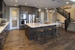 c_Cascade3_403_Kitchen