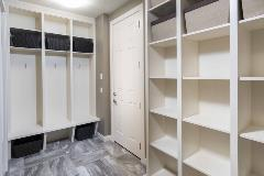 m_Cascade3_207_Mudroom