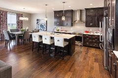 c_Kornell_6540_kitchen-dining
