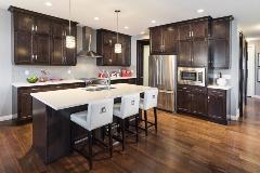 c_Kornell_6606_kitchen