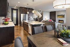 c_Kornell_6665_dinig-kitchen