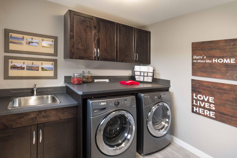 l_Kornell_6309_laundry