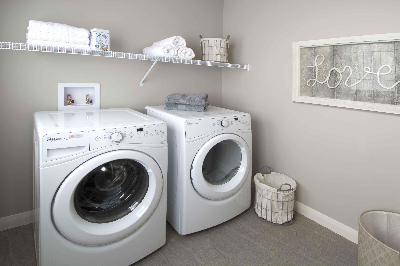 l_Laundry_Breaside2_3036