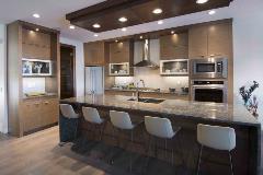 c_kitchen_Aria_3174