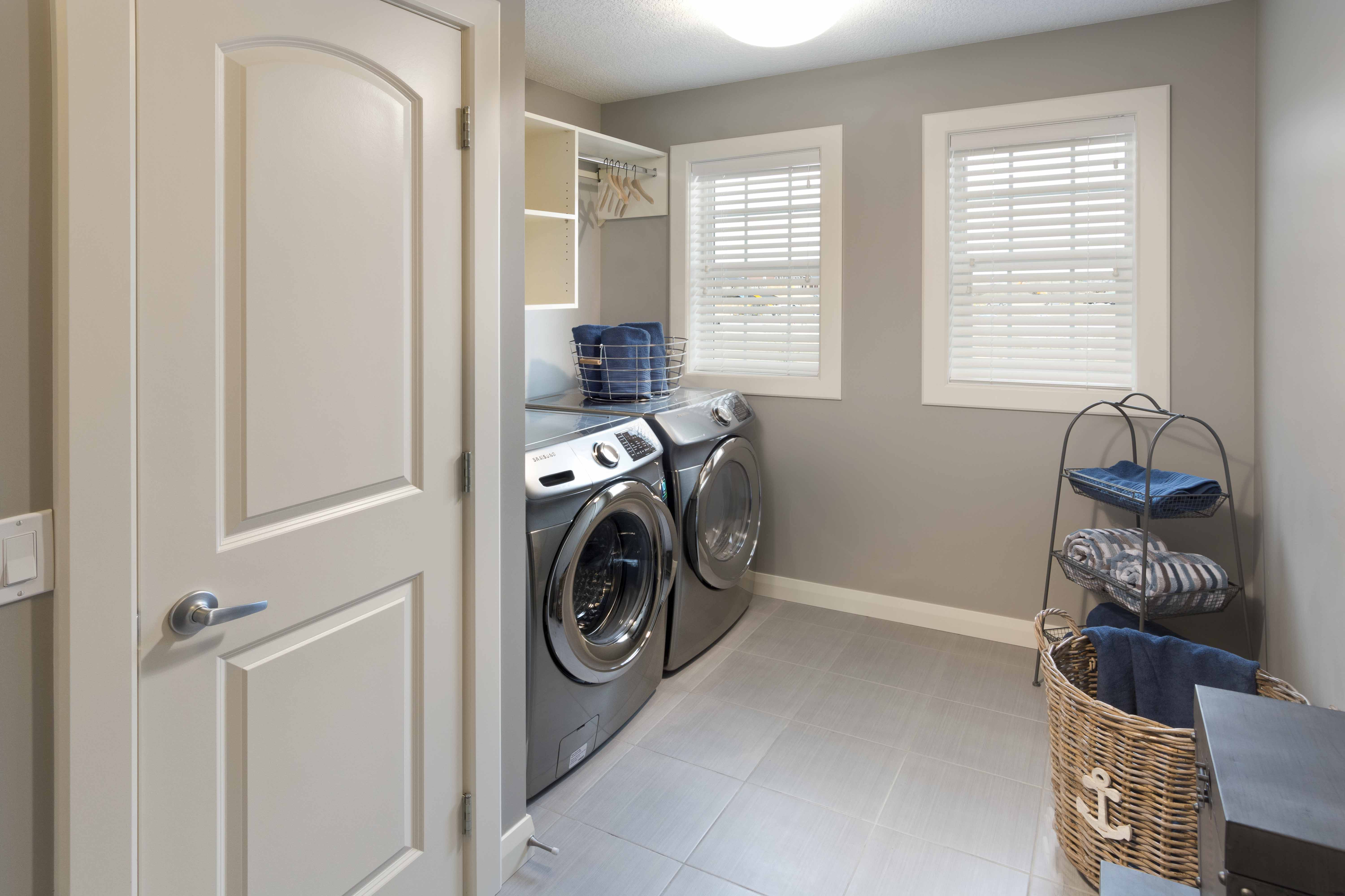 L_Stanford22015_5Laundry_84