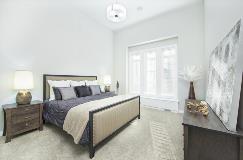 Master-Bedroom